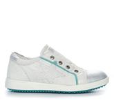 Дитяче взуття Ecco